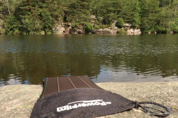https://worldwide-outdoor-experience.de/thumbnail.php?url=/public/images/touren/2017/07-Schweden/IMG_0633.JPG